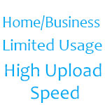 High-Upload-Speed