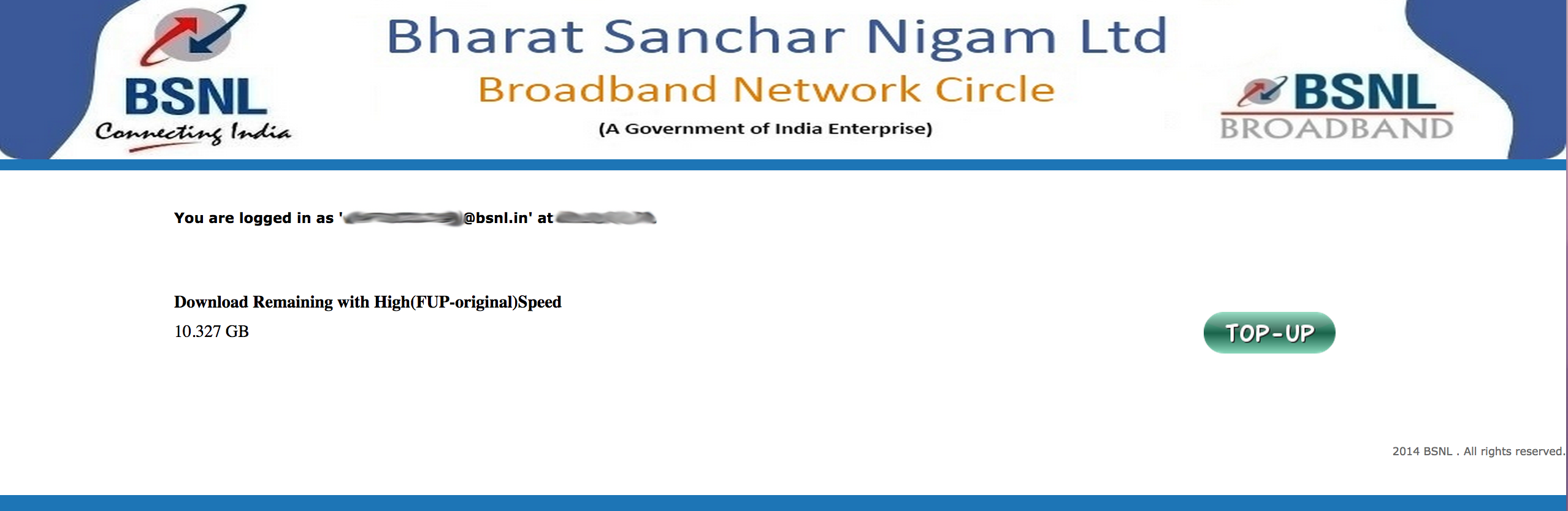 Bsnl-Broadband-Speed-Increase